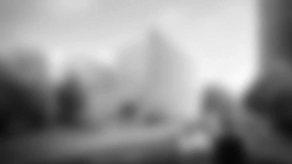 ASML Veldhoven 2 blurred