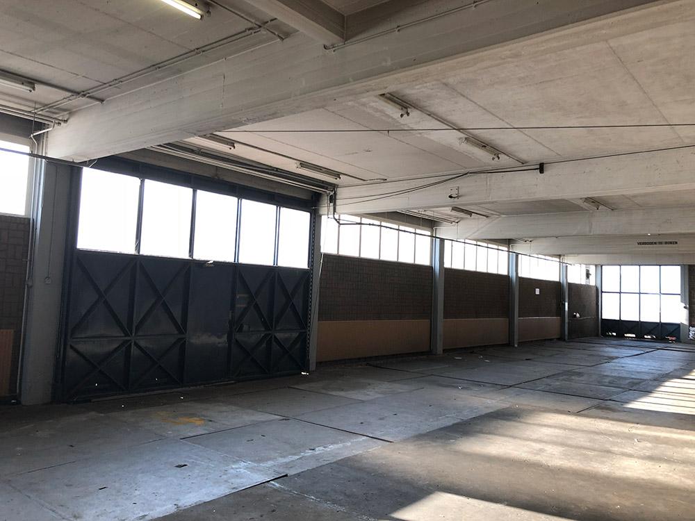 TP3 garage-01