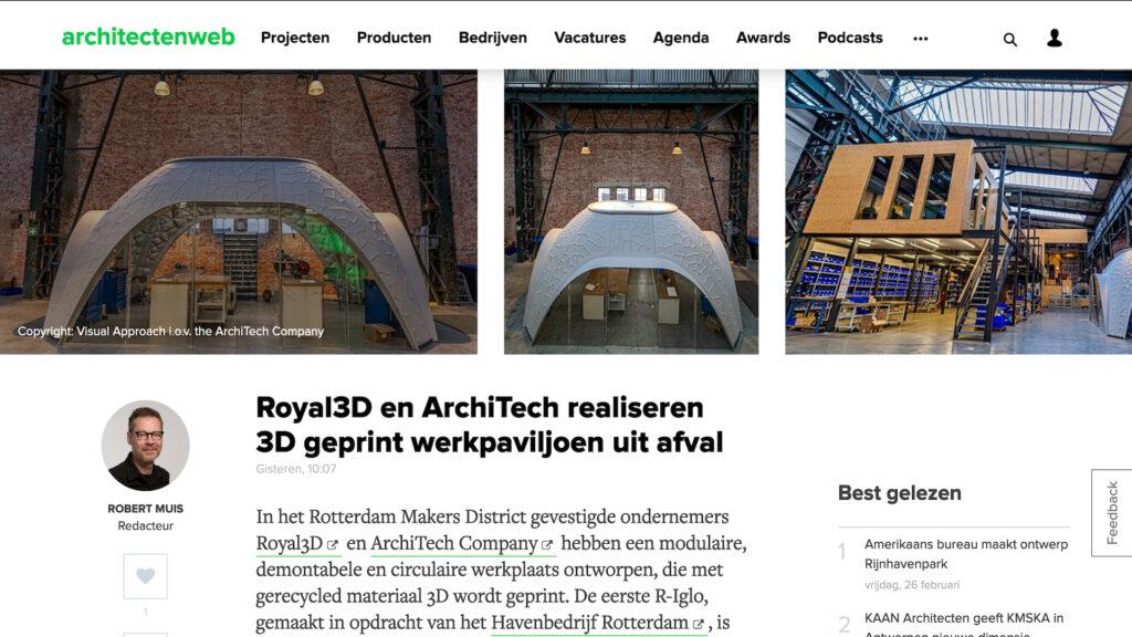 210304 Architectenweb groot